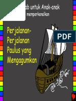 Pauls_Amazing_Travels_Indonesian.pdf
