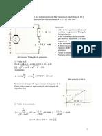 Ejercicios CA.pdf