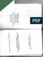 img066.pdf