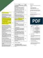 E0.30.pdf
