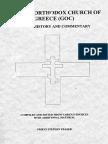 Genuine orthodox church of greece History.pdf