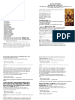 RosarioconsanJos2011.pdf