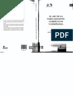 el abc.pdf