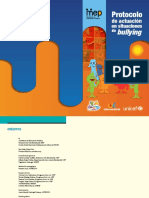 Documento-Protocolo-Bullying.pdf