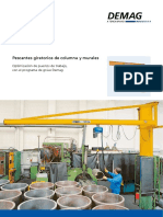 Gruas-Pescante-demag.pdf