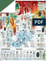 HIV Poster Revista Saúde