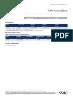 Data_sheet__ASTM_A285_Grade_C_20170419_204_371857150_en