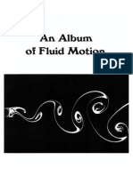 An Album of Fluid Motion - Milton Van Dyke.pdf