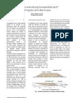 Artigo Leca 1 _rev.1