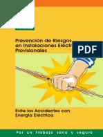 nch350.pdf