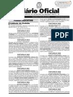 i73180727assinado.pdf
