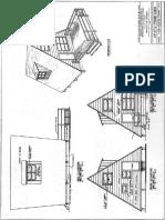 6004 cabin plan 1.pdf