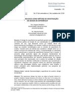 A FENOMENOLOGIA COMO MÉTODO DE INVESTIGAÇÃO DO DESIGN DE EXPERIÊNCIA.pdf