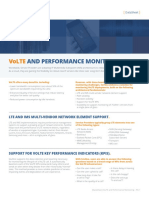 VoLTE and Performance Monitoring.pdf