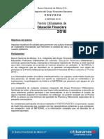 convocatoria2018PCB.pdf