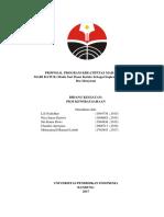PROPOSAL PKM MARI DATUK.pdf