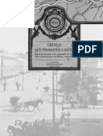 crencas_que_promovem_a_saude_2MB.pdf