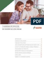 02.-7-maneiras-de-facilitar-a-experiência-de-compra-do-usuário-na-loja-online.pdf