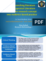 270217_RISMET-1_LIterature-critical-appraisal-journal.pdf