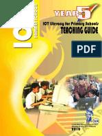 draft ICTL Y5.pdf