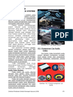 bab-18_car-audio-vidio.doc
