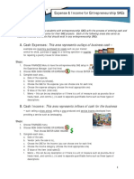 enteringfinances