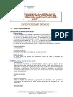 ESPECIFICACIONES TECNICAS PLAZA CIVICA.docx