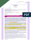 National Sugar Refineries Corp. v. NLRC, G.R. No. 101761.pdf