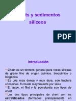 20-Silceas