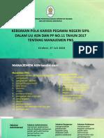 20180727_01Paparan_Pola_Karier_Konsultasi_Publik_di_Cirebon.pdf