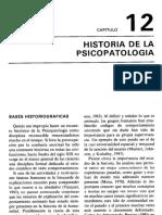 1990-Historia de la Psicopatologia.pdf