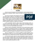 LA CONDUCTA DE UNA MADRE.docx