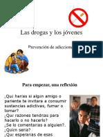 adic_pesegpa (1).ppt
