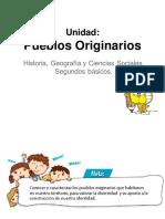 PPT Unidad Pueblos originarios Historisa.pdf