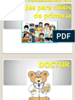 profesioneseninglesparaniosdeprimaria-131128192027-phpapp02.pptx