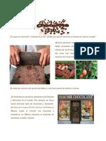Lectura El chocolate.docx