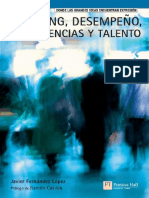 Coaching Desempeno Competencias Y Talento.pdf