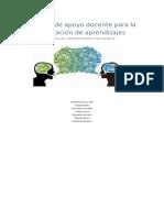 Manual de apoyo docente para la evaluación de aprendizajes 7 de junio.docx