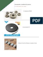 materiales Impresora H-Bot (1).pdf