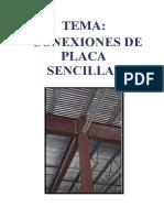 352865105 Estudio de Suelo Docx