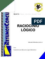 apostila-de-raciocc3adnio-lc3b3gico.pdf