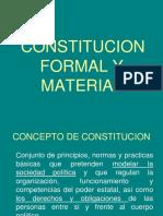 Locutores en El Peru (Alejandro Novella)