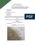 PRACTICA CALIFICADA.docx