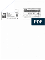 2_IDENTIFICACION_MARIANA_DURAN.pdf
