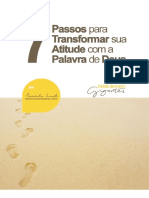 eBook-7-Passos.pdf