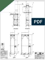 106-G13 - Rev 0.pdf