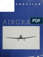 Aircraft - Le Corbusier.pdf