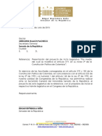PAL 06-13 Articulo 219