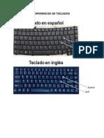 LIBRO DE TECLADOS ALFANUMERICOS