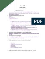 Guía de Estudio I Parcial D. Romano.docx